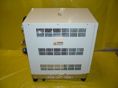 Smc thermo chiller inr-496-003D-X007