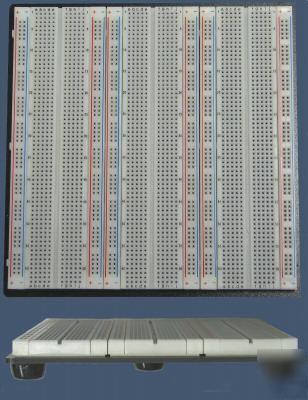 solderless bnc connector