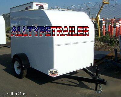 Motorcycle Rental Nice on Motorcycle Trailers For Sale Aol   Motorcycle Trailer