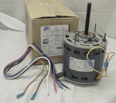 Furnace blower motor fan blower motor resistorblower for Furnace blower motor speeds