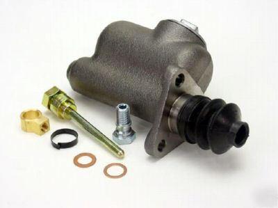 Trucks For Sale In Dallas >> C500/355 clark forklift brake master/inching cylinder
