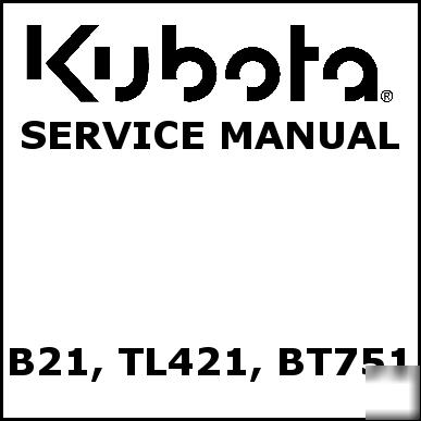 kubota rtv 900 service manual download