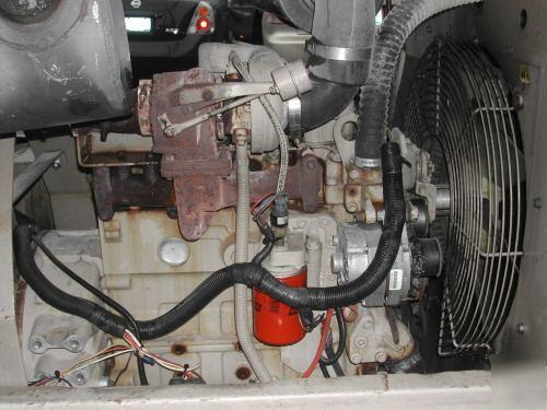 gas compressor leroi gas compressor rh gascompressorhodakan blogspot com