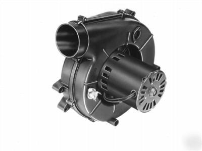 Carrier Fan Motor Replacement together with Furnace Inducer Motor Replacement moreover Fasco Fan Motors Replacement further Fasco Fireplace Blower Motor Replacement as well Fasco Inducer Motor Replacement. on fasco blower motor replacement