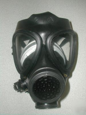 Buy Here Pay Here Dallas >> Israeli gas mask M15 with nbc filter