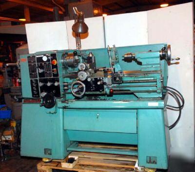 lathe machine for sale ebay
