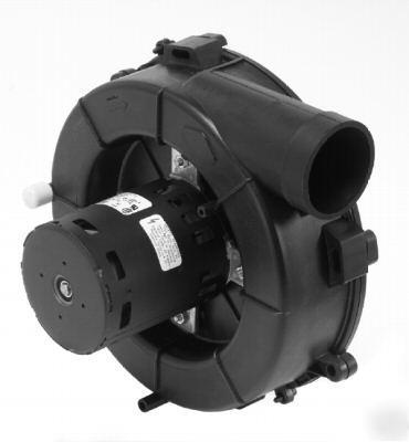 Fasco blower motor a180 for goodman 7021 9625 201 90601 for Fasco blower motor 7021